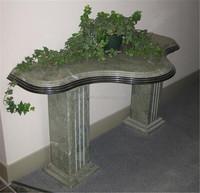 granite worktop Granite countertops Kitchen Tops White Rose for bathroom and kitchen