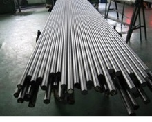Top Quality And Factory Price! !!Alloy Structural Steel Round Bars SUS SCr440