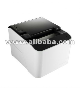 Glossy Thermal Receipt Printer Tawa PRP-250