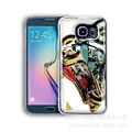 2017 innovative product ideas tpu pc combo case anti-gravity case for samsung galaxy j5