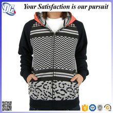 Design your own import zipper hoody sweater/jacket men