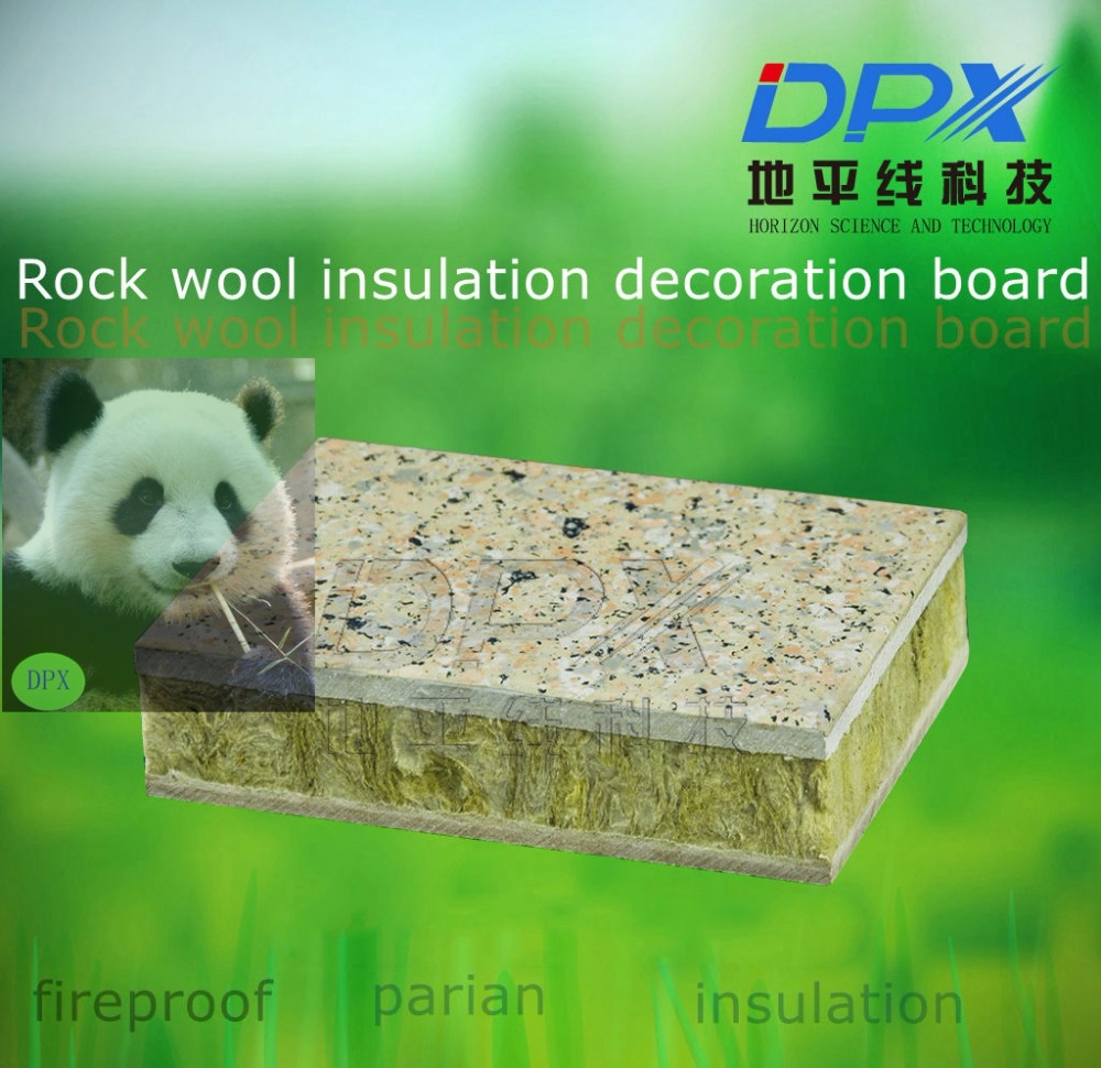 wall board sandwich panel price wall plate DPX