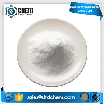 high quality thiourea dioxide powder manufacturer