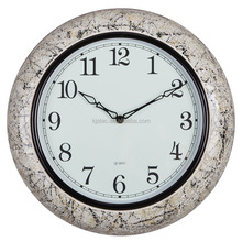 antique japanese wall clock in bangalore and jodhpur
