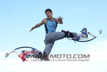 CE approved adult price skyrunner for hot sale