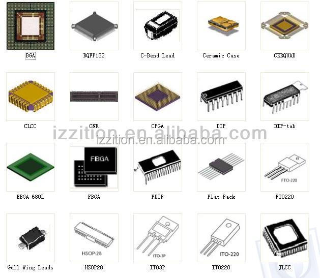 consumer electronic HG16501-B list electronic items