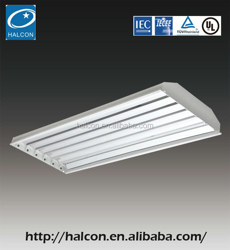 Led Lighting Factory Modern Outdoor Hot Selling High Bay Led Warehouse Lighting
