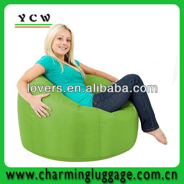 Bean Bag Sofa Chairs Bulk