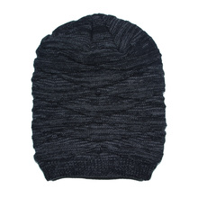 JAKIJAYI Brand Hot selling Fashion unisex women men sport winter knitted hat custom warm ski cap women wholesale beanie hats