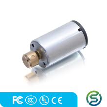 vibrator massage motors mall electric vibrating motors for Health Care Equipment and sex toys