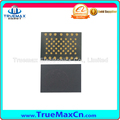 Wholesale Original New Storage IC DM1LBCF8 128G THGBX4T0T8KLF0E for iPhone 6 6 Plus
