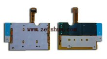 mobile phone flex cable for Sony Ericsson W705/W715/G705 keypad