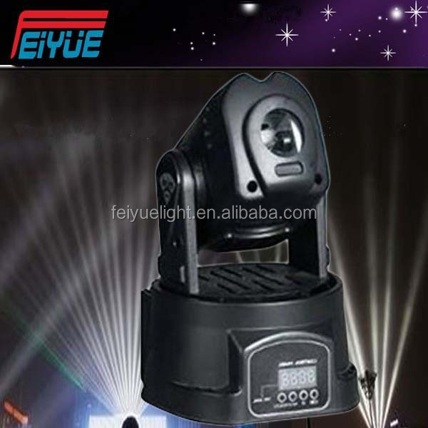 Best sell cheap mini home laser light show with moving head,high power moving head laser light