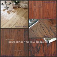 Mohawk Supplier for reclaimed elm wood flooring