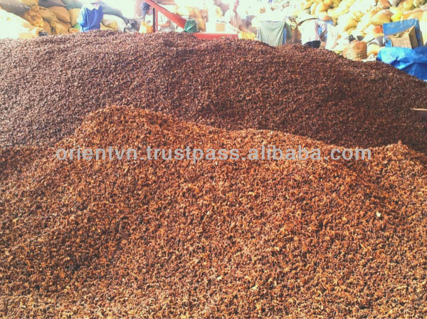 Vietnam Star Aniseed super natural quality