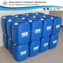 Professional suppliers of hydrogen peroxide 40%