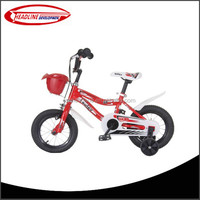 2016 hot sale new products kids bike/ wholesale used bicycles/cheap wholesale bicycles for sale
