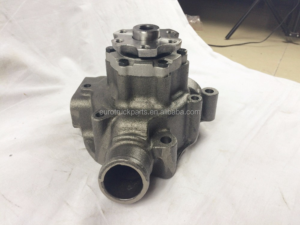 High quality water pump for MB european heavy truck auto spare parts oem 3142004201 3142003901  (3).JPG