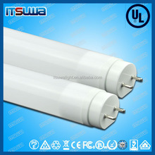 Hot Sale Led Tube T8, SMD2835 T8 Led Tube,1200mm UL cUL Ce Rohs Approved Led T8 Tube Lighting Tube8 Chinese