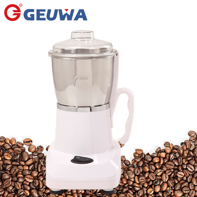 household cooks coffee maker with stainless steel cup B30