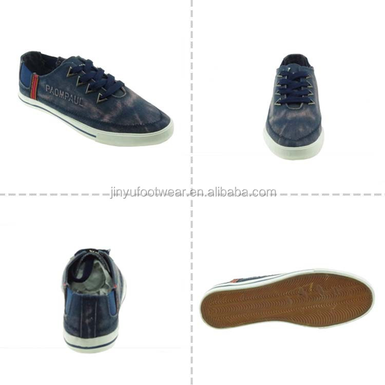new model brazilian men shoes