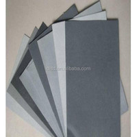 Buy High quality non asbestos sheet reinforced with wire sealing ...
