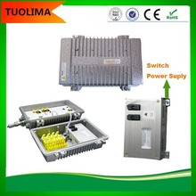 Top Class CATV Trunk 860Mhz Distribution Amplifier Made in China