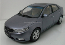 custom made diecast cars 1 18 model