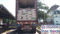 Large quantity of quality tapioca residue for producing cattle feed