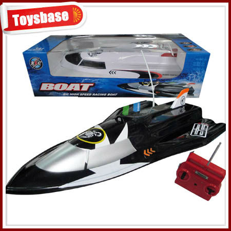 Boat rc twin motor,speed boat