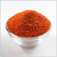 CHINA GROUND Chili Powder