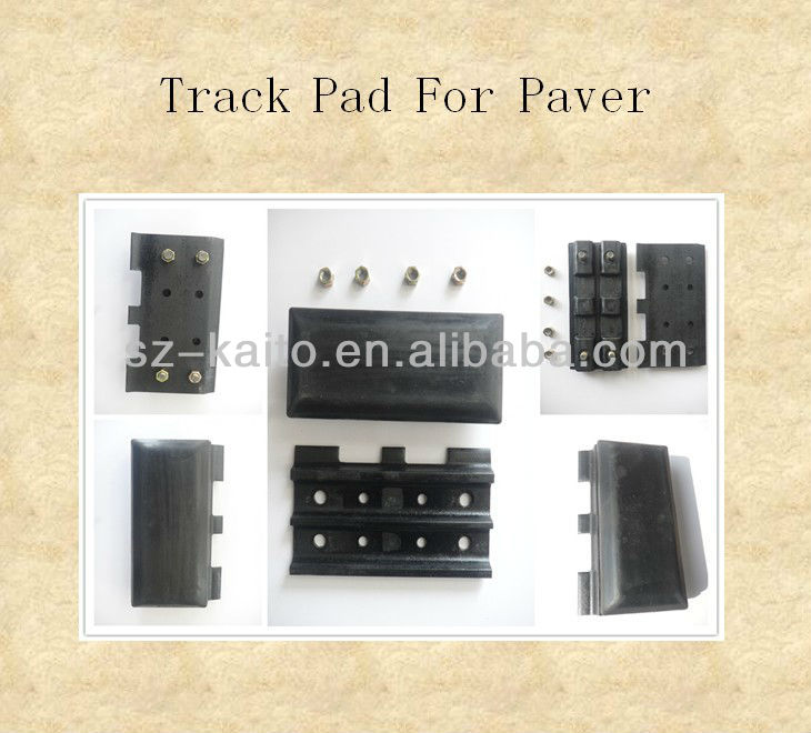 paver stock-level visualizer cable
