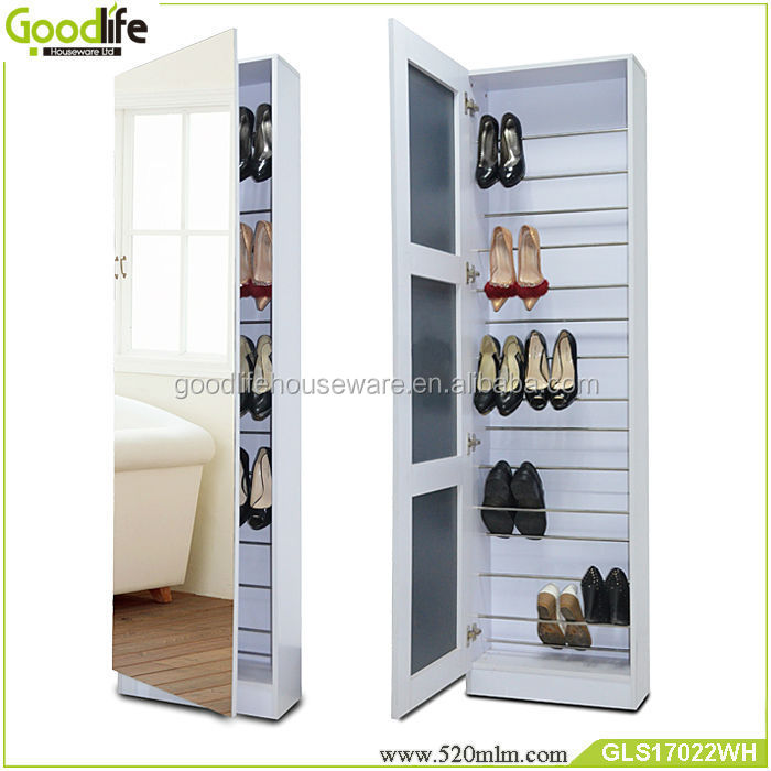 couloir armoire chaussure rack armoire de rangement avec. Black Bedroom Furniture Sets. Home Design Ideas