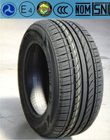 Wholesale new car tires 195 60 R15