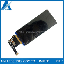 For Jiayu G3 G3S G3T LCD display with touch screen digitizer assembly