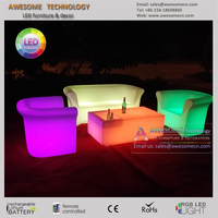 light up chair no inflatable sofa chair
