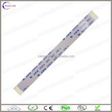 0.3mm ffc cable assembly