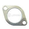 Automobile Sealing Gasket Low Price Copper