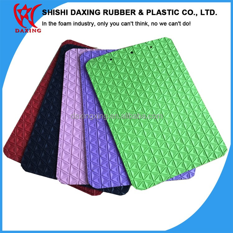 alibaba china supplier shoe sole pvc rubber sheet
