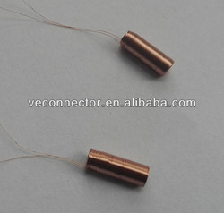 air coil for pigeon Tracer