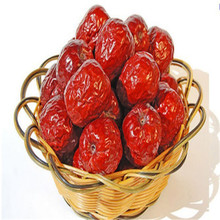 New harvest dried <strong>dates</strong> jujube Slices