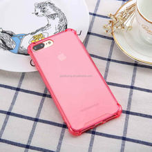 Factory price for sony xperia XA1 clear tpu case,mobile phone accessories for sony XA1-Ultra bulk cell phone case