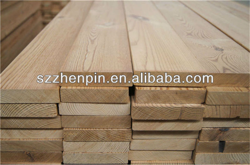 High quality Southern Yellow Pine