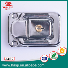 bag parts & accessories latch lock
