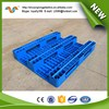 Hot Sale Durable High Quality Fruits And Vegetables Pallet