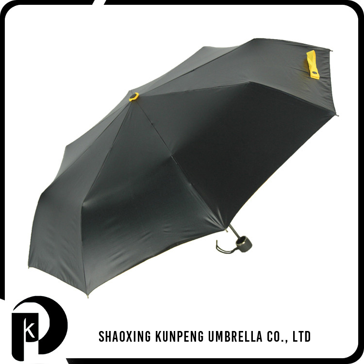 Best Seller Uv Protection Unique Rain Umbrellas