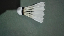 children's badminton racket/fleet badminton/flex racket badminton