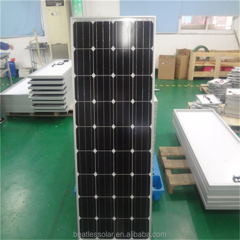 Fashional Hot Sale Low Cost 10W Solar Panel Solar Power System