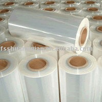 different type POF Shrink Film/Packaging film/POF film