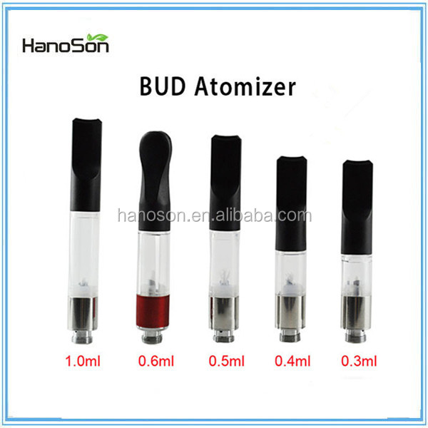 510 disposable cartomizer 510 wax cartomizer refillable 510 cartomizer good sales